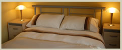 Serviced apartments in Reading